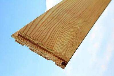 Материал для деревянных полов