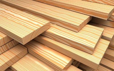 Настил деревянного пола своими руками — технология от А до Я