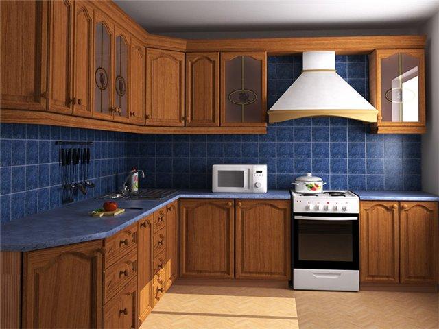Подбираем плитку для кухни на фартук: нюансы обустройства и примеры оформления