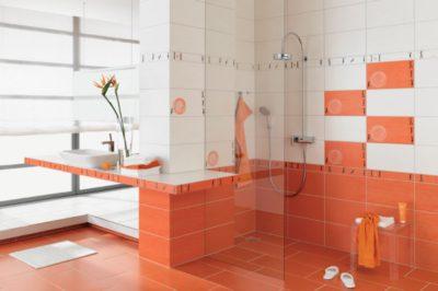 Интерьер ванной должен доставлять удовольствие, потому дизайн нужно досконально продумать