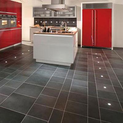 Какая плитка лучше для кухни - индивидуальный подход