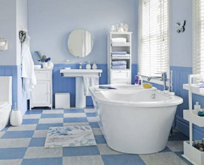 for Bathroom design yorkshire