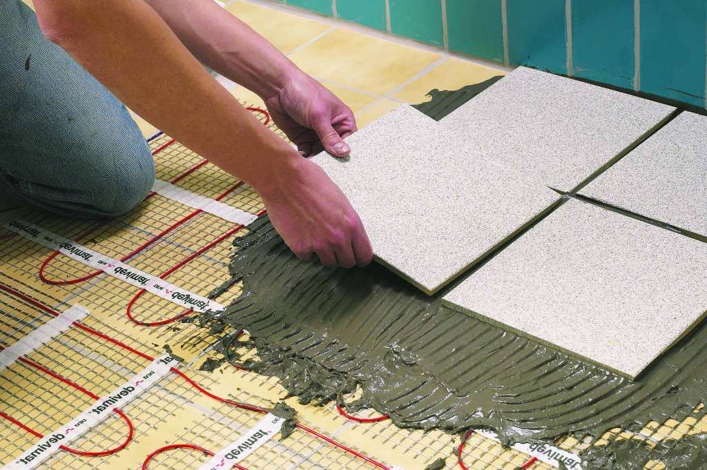 Linea carrelage 75001 travaux renovation maison limoges for Linea carrelage