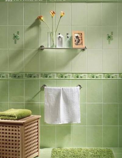 Как рассчитать сколько нужно плитки для ванной — формулы и пример