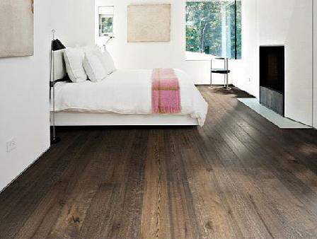 parquet flottant hetre massif devis travaux habitat nanterre entreprise soajmif. Black Bedroom Furniture Sets. Home Design Ideas