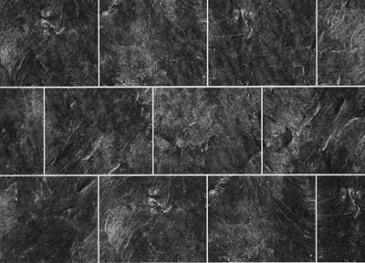 Как положить плитку в ванной — какие есть варианты и виды раскладок