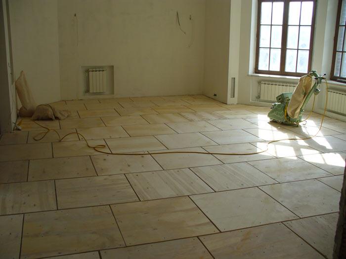 san diego flooring hardwood memphis, cheapest laminate flooring