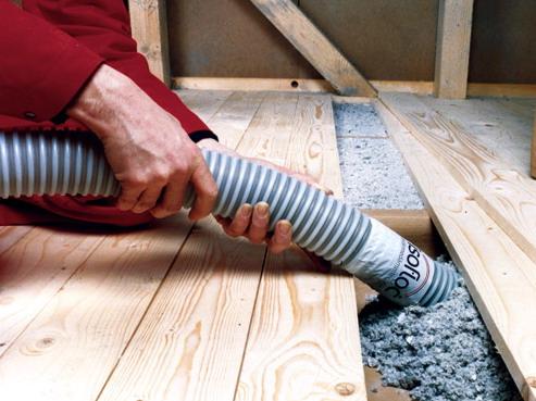 Утепление пола первого этажа: как утеплить деревянное и бетонное основания