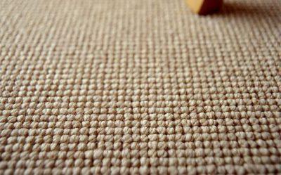 Разбираемся как выбрать ковровое покрытие для пола — все про виды ковровых покрытий