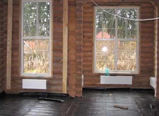Гидроизоляция деревянного пола: чем лучше изолировать и как провести работы?