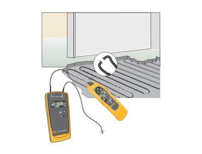 Проведение ремонта водяного и электрического теплого пола своими руками