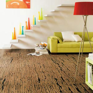 Какой пол лучше делать в квартире: разбираем критерии выбора в зависимости от комнаты