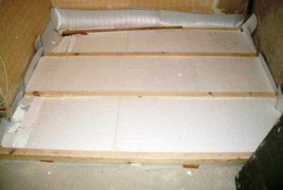 Siporex beton cellulaire isolation phonique prix travaux maison alpes de ha - Siporex fiche technique ...
