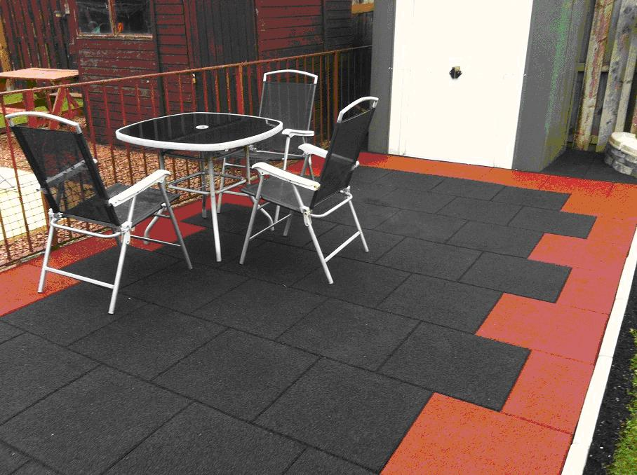 colle carrelage exterieur au m2 model devis batiment calais villeurbanne bordeaux soci t. Black Bedroom Furniture Sets. Home Design Ideas