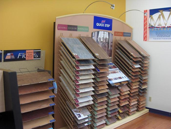 Gray Engineered Hardwood Flooring 7 Sapele In Anaheim Ca