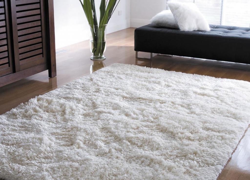 - Dibujos para alfombras ...