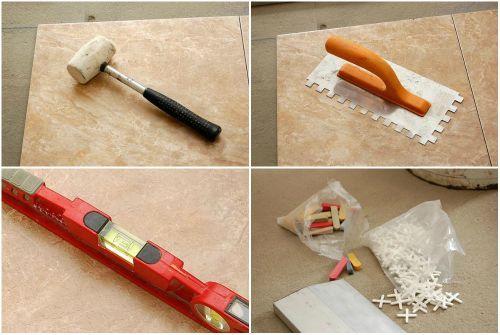 Как самостоятельно сделать резиновый молоток