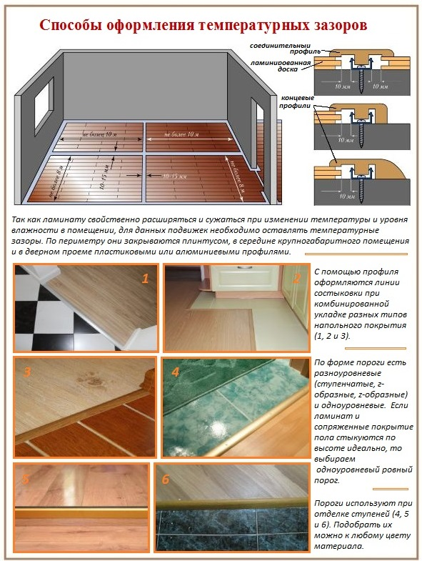 parquet stratifie passage intensif castorama devis travaux artisan v nissieux soci t coezwp. Black Bedroom Furniture Sets. Home Design Ideas