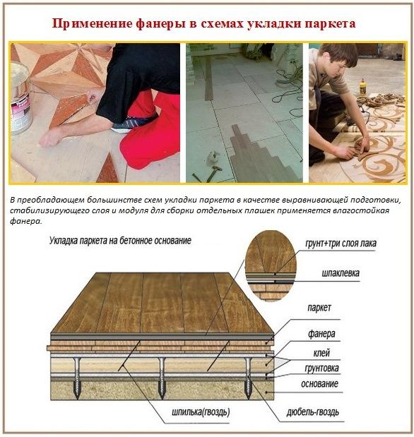 parquet flottant bambou saint maclou devis estimatif. Black Bedroom Furniture Sets. Home Design Ideas