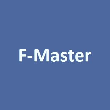 Компания «F-Master»