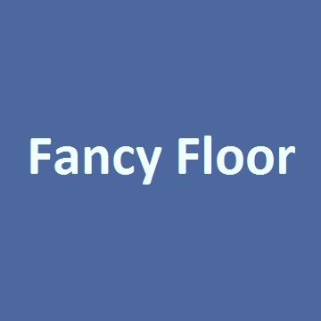 Компания «Fancy Floor»
