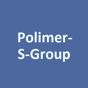 Компания «Polimer-S-Group»