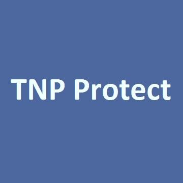 Компания «TNP Protect»