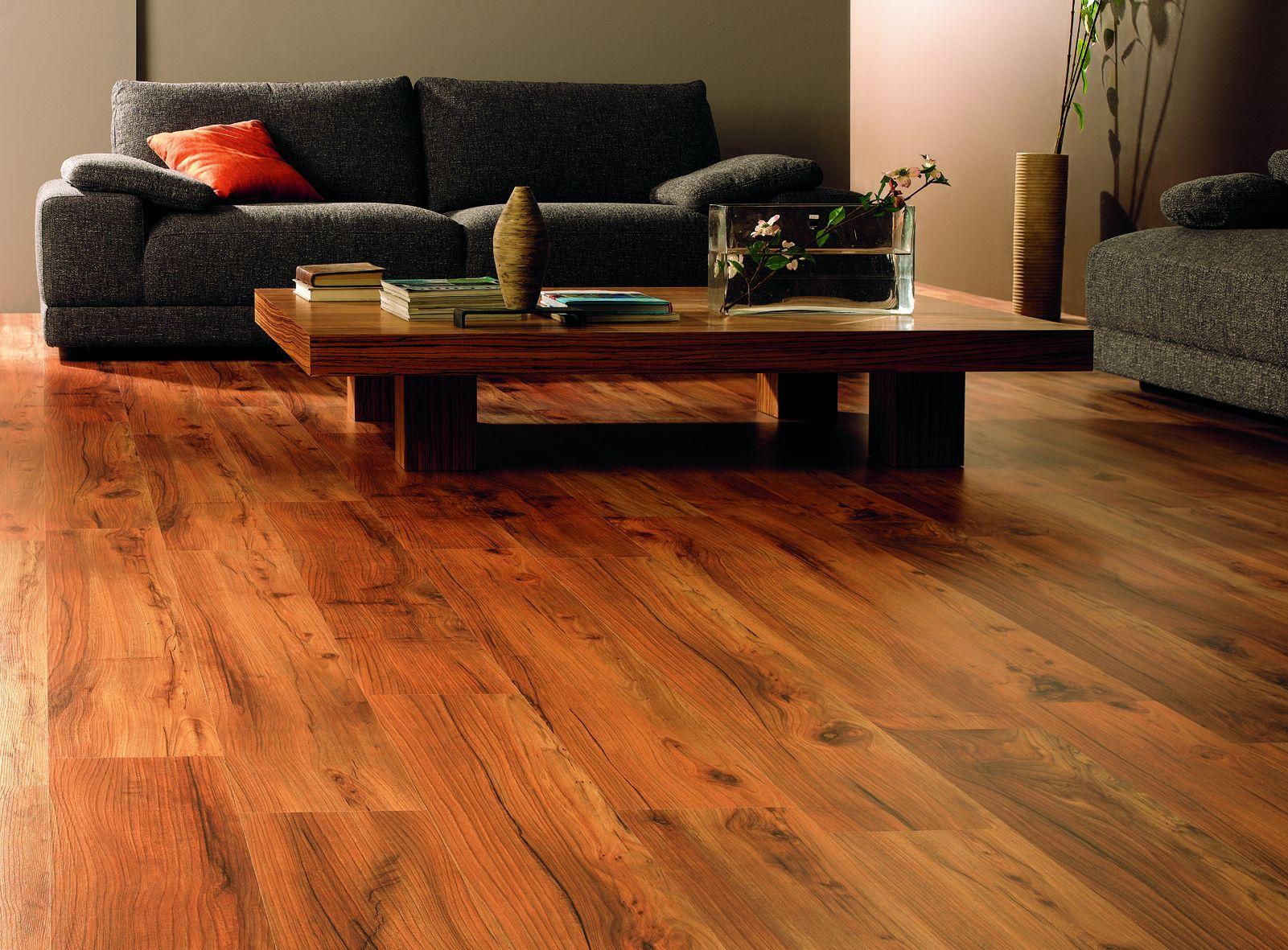 Чем утеплить деревянный пол?