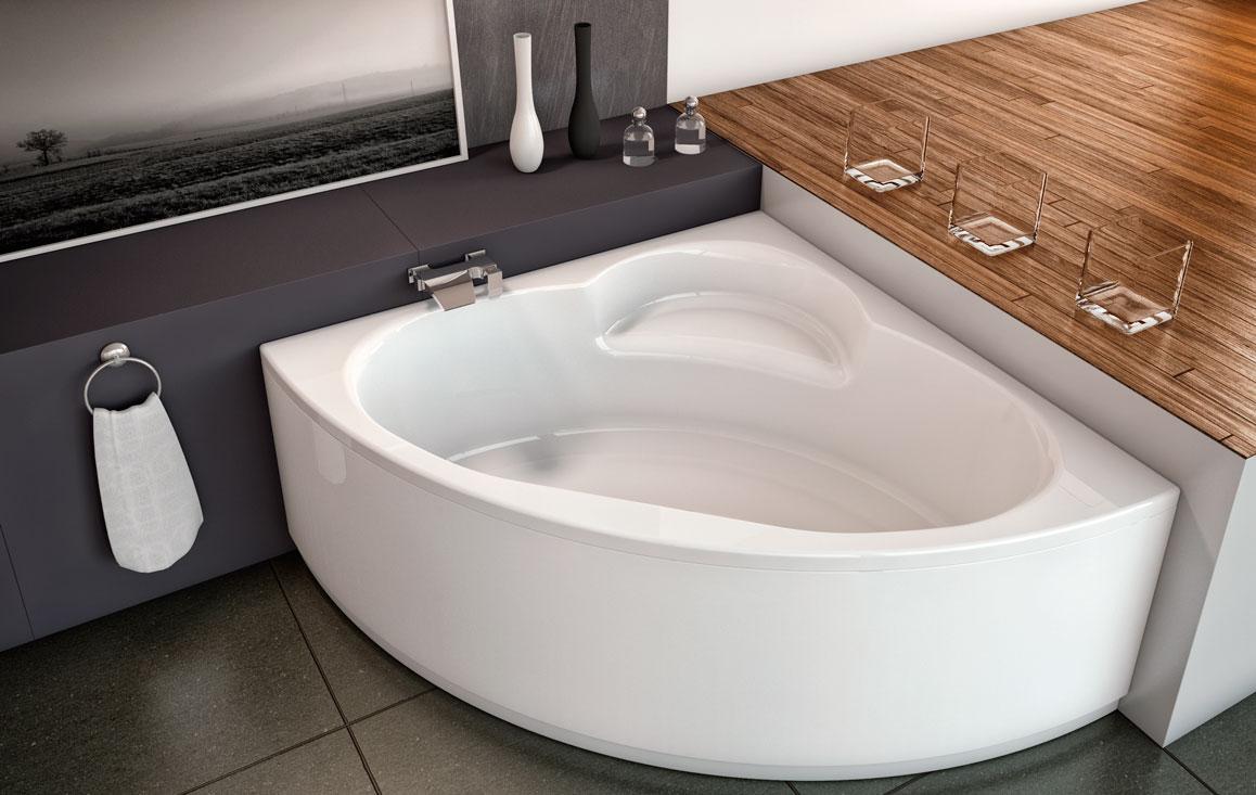 Можно ли использовать использовать полиуретан для отделки акриловой ванны изнутри?