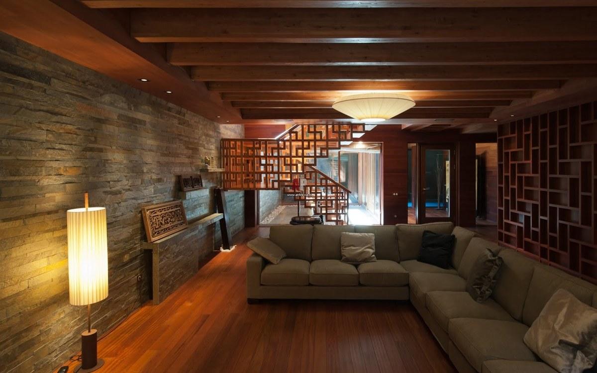 Из чего сделать пол в цокольном этаже — рекомендации по выбору материалов