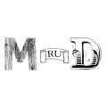 Логотип МД РУ