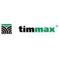 Логотип TimMax