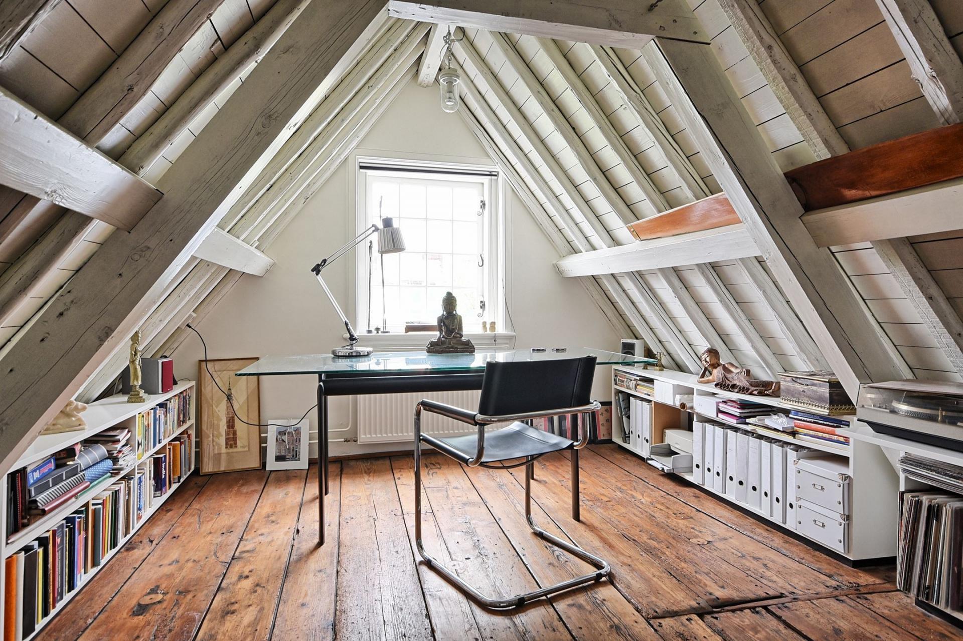 Фотографии домов из кирпича и их проекты последние
