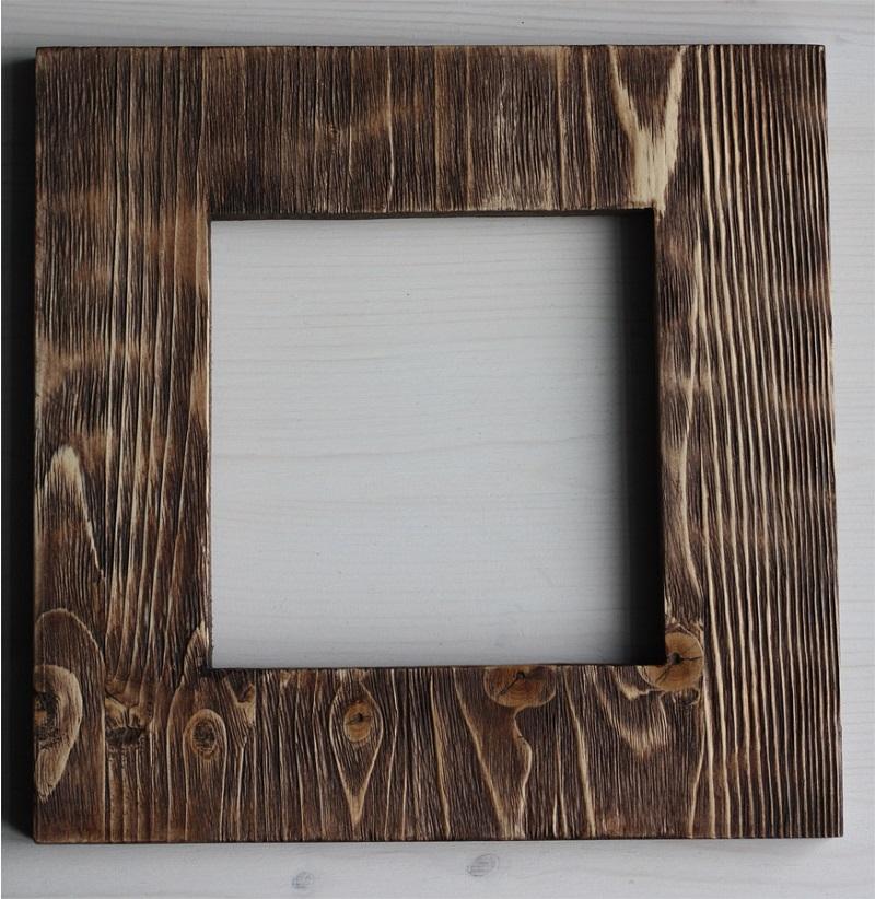 пусть счастье рамочки для фото из дерева своими руками красивый цвет