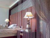 шторы для комнат своими руками