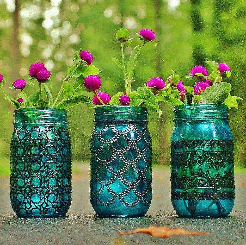 картинки оформления ваз радостью играют