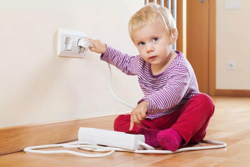 7 шагов, которые помогут сделать ваш дом безопасным