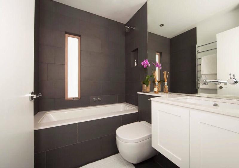 Пена для бритья и другие необычные средства от запаха в туалете