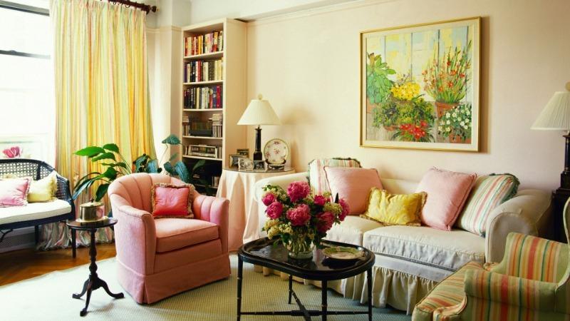Срочно избавьтесь: 8 вещей в вашем доме, которые делают вас несчастными