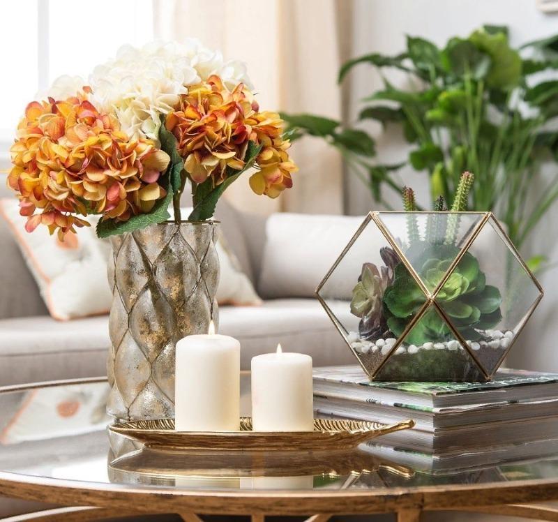 8 бюджетных идей, как сделать съемную квартиру комфортной и стильной