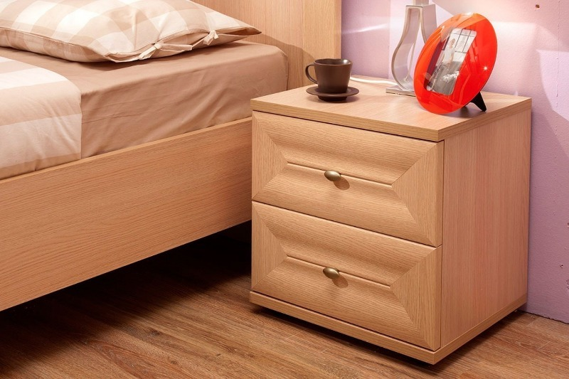 5 предметов мебели, которые захламляют вашу маленькую квартиру