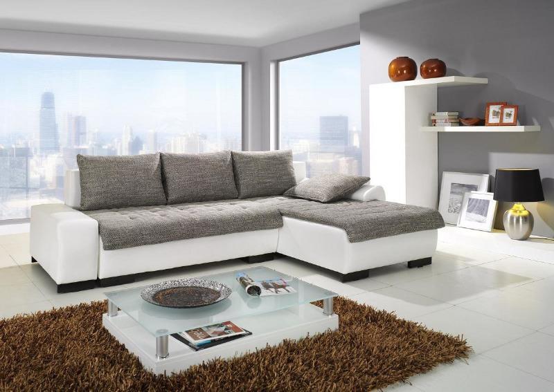 5 советов, которые помогут вам выбрать удобную и качественную мягкую мебель