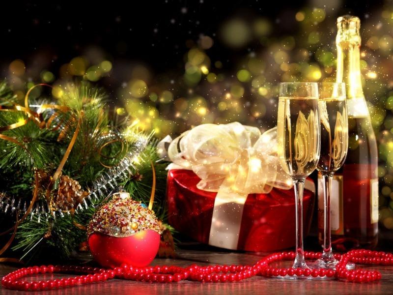 6 причин, почему не стоит игнорировать празднование Старого Нового года