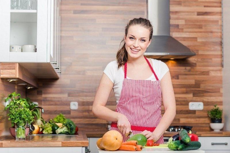 10 ошибок, которые нельзя допускать при обустройстве кухни