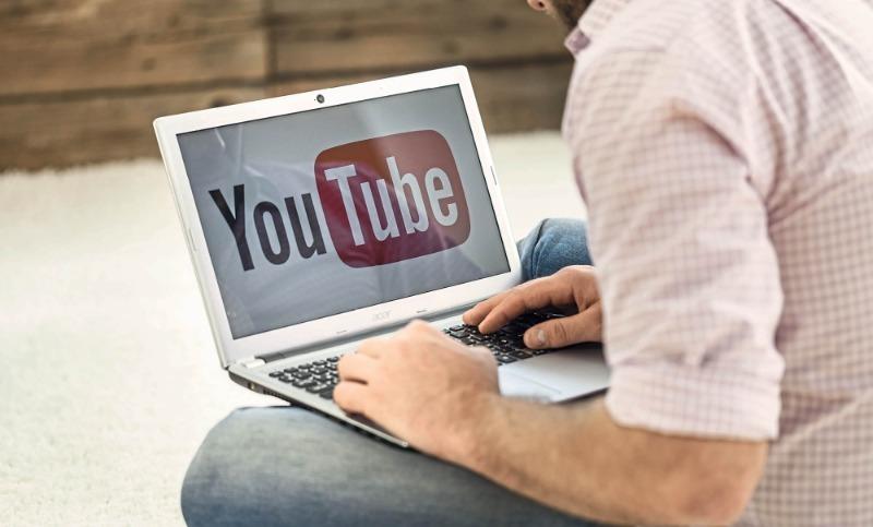 9 российских YouTube-каналов о дизайне интерьера, которые стоит взять на заметку