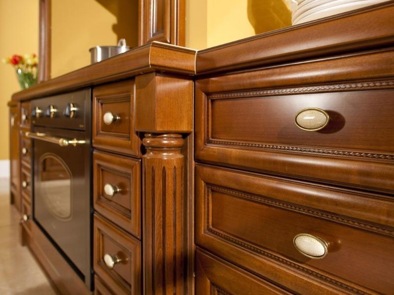 5 советов, которые помогут вам обновить мебель без финансовых потерь