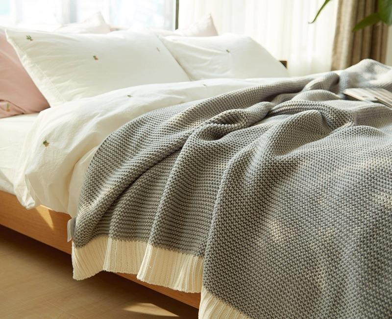 5 деталей в вашей спальне, которые делают ее неуютной