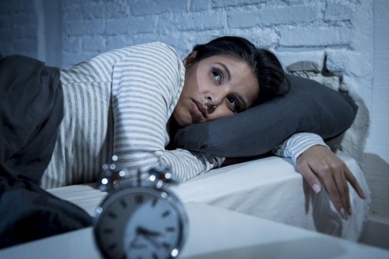С глаз долой: 7 вещей в доме, которые являются источником усталости и плохого настроения