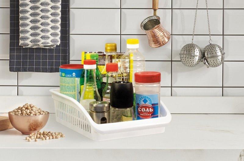 8 простых советов, которые помогут избежать повреждений на новой кухне