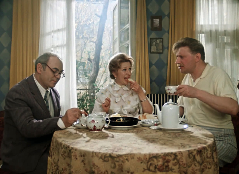 9 фильмов, которые показывают, как важно хорошо ладить со своими соседями